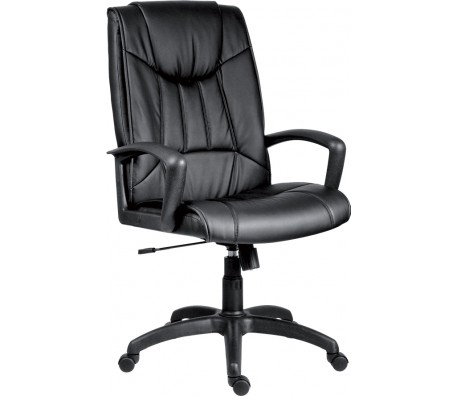Директорски Столове – задължителна мебел за вашият офис.