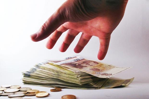 Как един бърз заем може да гарантира спокойствие и стабилност на финансите Ви?