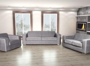 Мека мебел за уютен и прекрасен дом