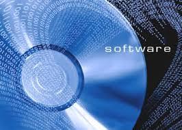 софтуерни фирми