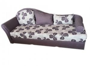Четири правила за избор на удобен и здрав диван