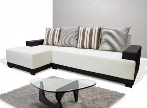 За ъгловите дивани и това защо са толкова предпочитани от клиентите