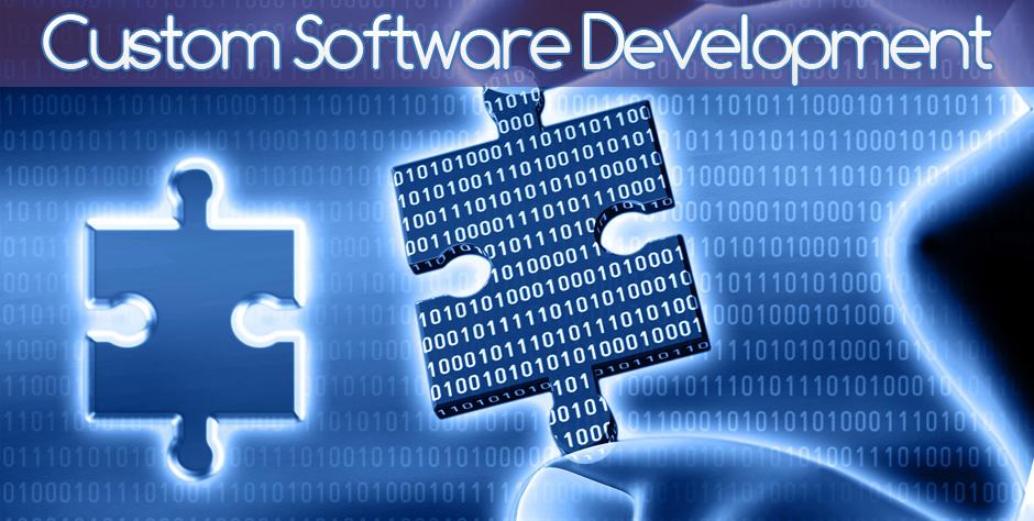 Защо бизнеса има нужда от специализиран софтуер?
