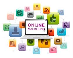 Интернет маркетинг – три причини да се възползвате от възможностите, които предоставя