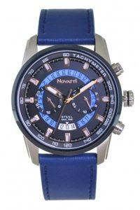 елегантни мъжки часовници