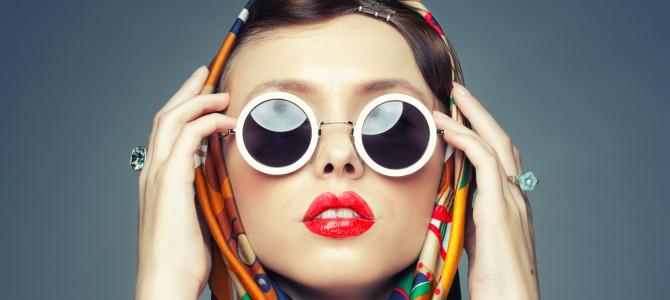 Fashion Depot – вашият магазин за аксесоари!