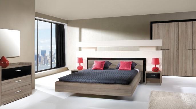 Още полезна информация за леглата, на които спим.