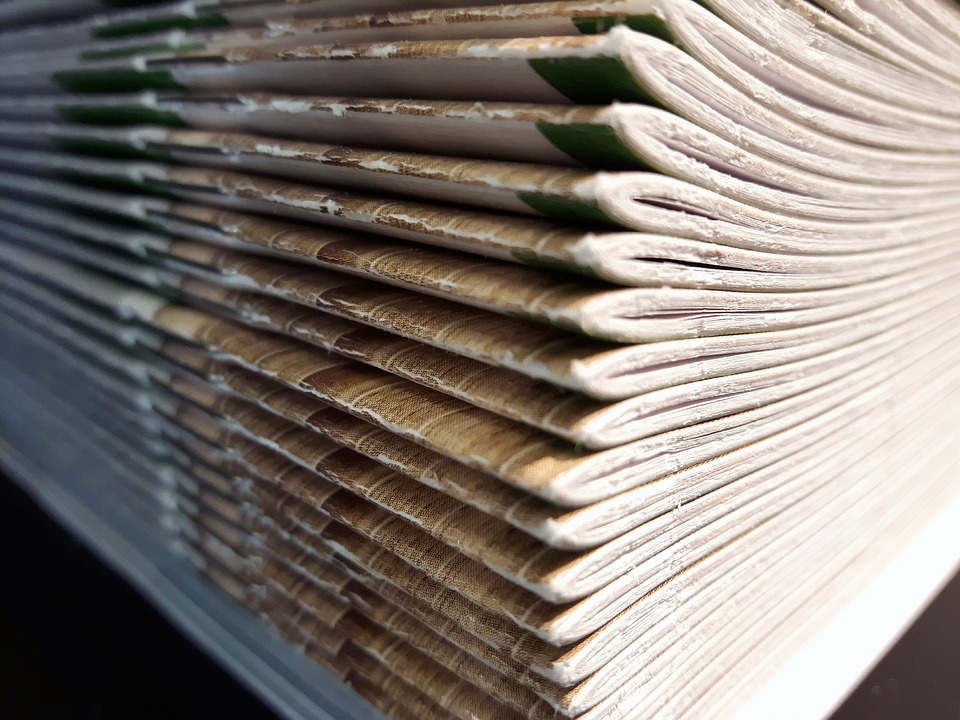 Как вестниците успяват да съществуват в света на технологиите?