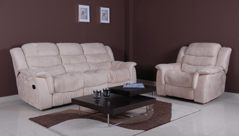 Мебели за изискан и практичен дом от фабрика ЛениСтил