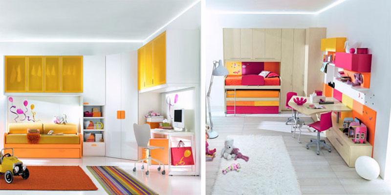 Как се избират легла за спалня?