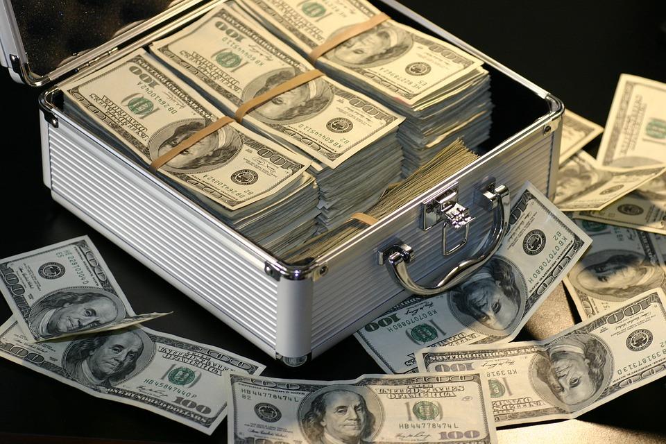 Как да върнете заем, ако нямате пари?