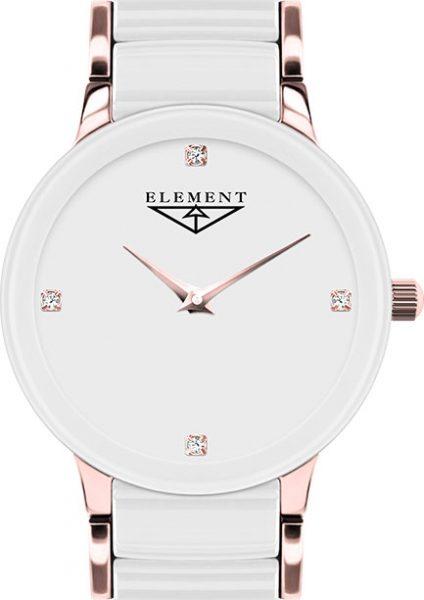 Реномирани марки представят оригинални часовници в онлайн бутика за изискани аксесоари Swiss Boutique