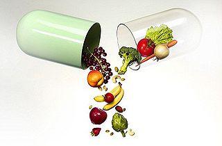 Доверявате ли се на сайтове за хранителни добавки?