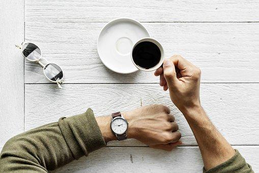 Fashion Depot – уникалният сайт за часовници!