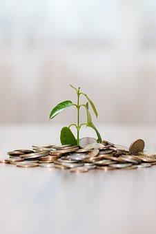 Три причини да изберете кредит онлайн
