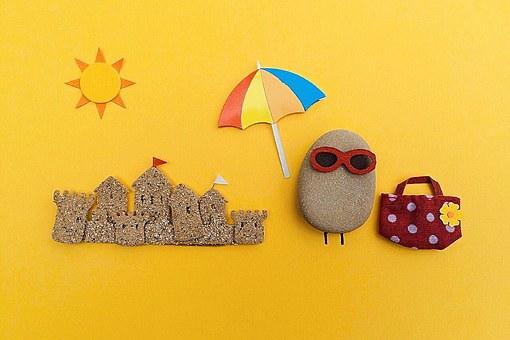 Апартаменти в Созопол – подарете си невероятна лятна почивка