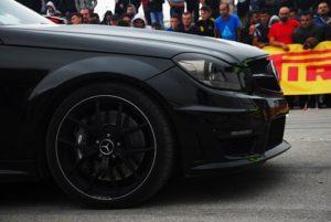 изгодни гуми