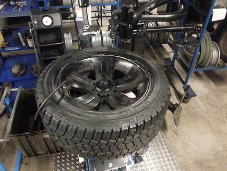 Изгодни и качествени гуми – Gumicon разполага с добро решение за Вашия автомобил