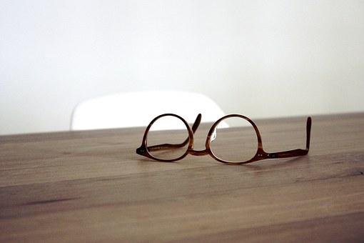 Диоптричните очила – за всяка възраст, за всеки пол!