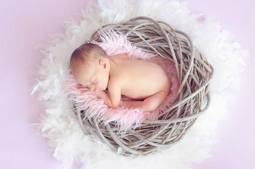 Купете най-добрата кошара за Вашето бебе и му подарете сладки нощи…