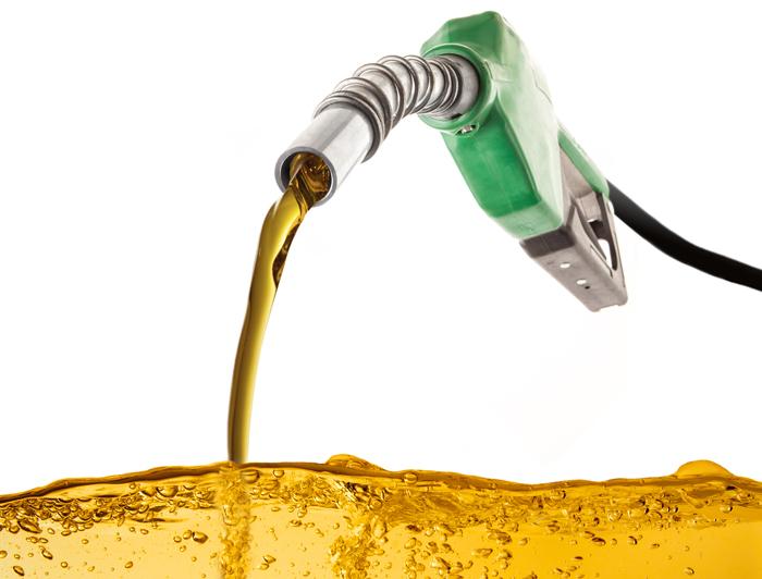 Най-важното, което трябва да знаете за дизеловото гориво: 6 често задавани въпроси