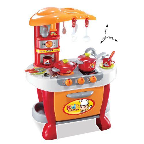 Знаят ли родителите от какви играчки имат нужда децата им или залагат на неконтролираното количество?