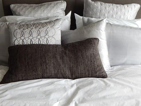 За предимствата на ъгловите легла и какво е нужно да знаем за тях?