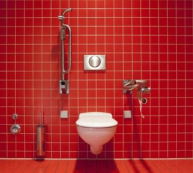Има ли значение каква тоалетна чиния ще изберем при ремонта на санитарното помещение?