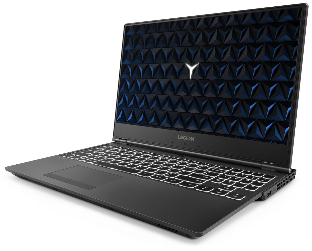 Отличен избор на евтини лаптопи Ви очаква на plasico.bg