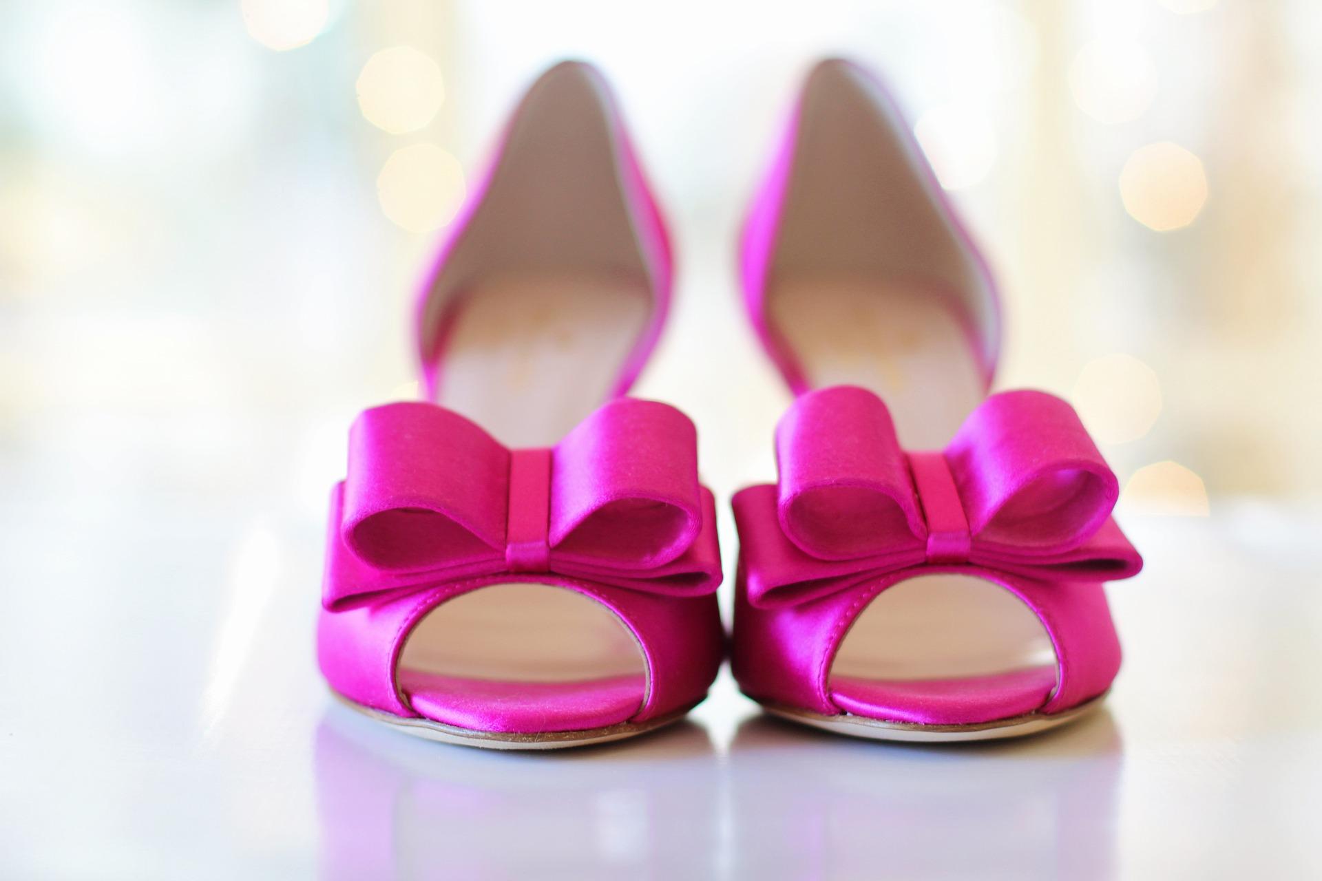 Как да изберем бъдещия си шкаф за обувки