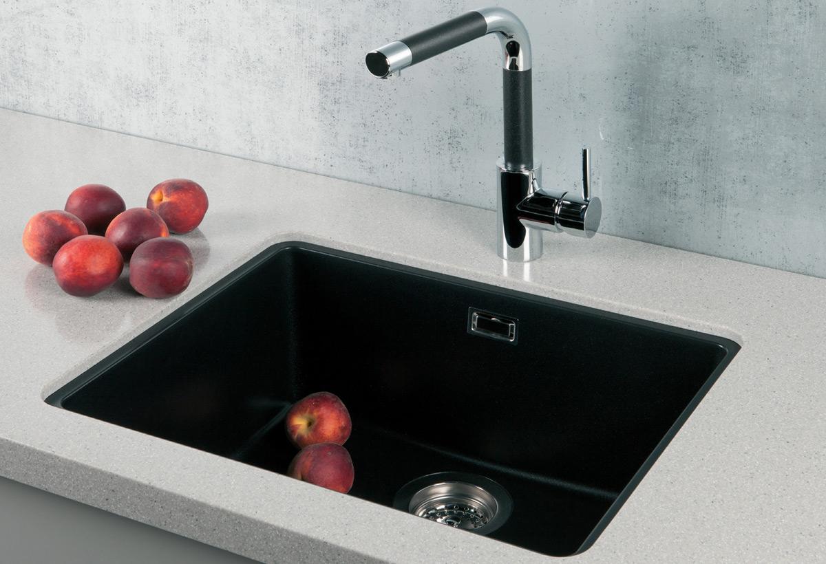 Скъпа или евтина мивка за кухня да изберем