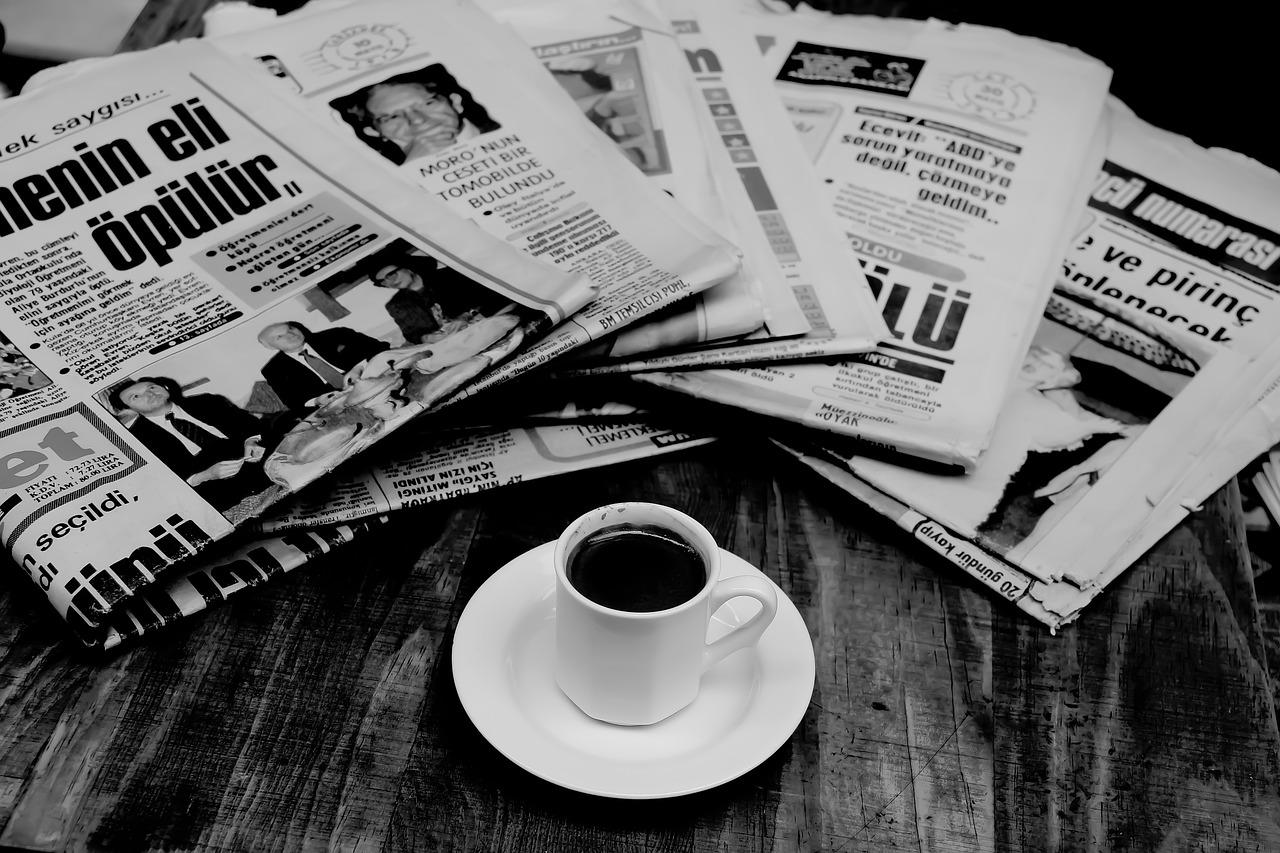 Актуални новини или отявлена еквилибристика: как да намерим доверен източник на информация