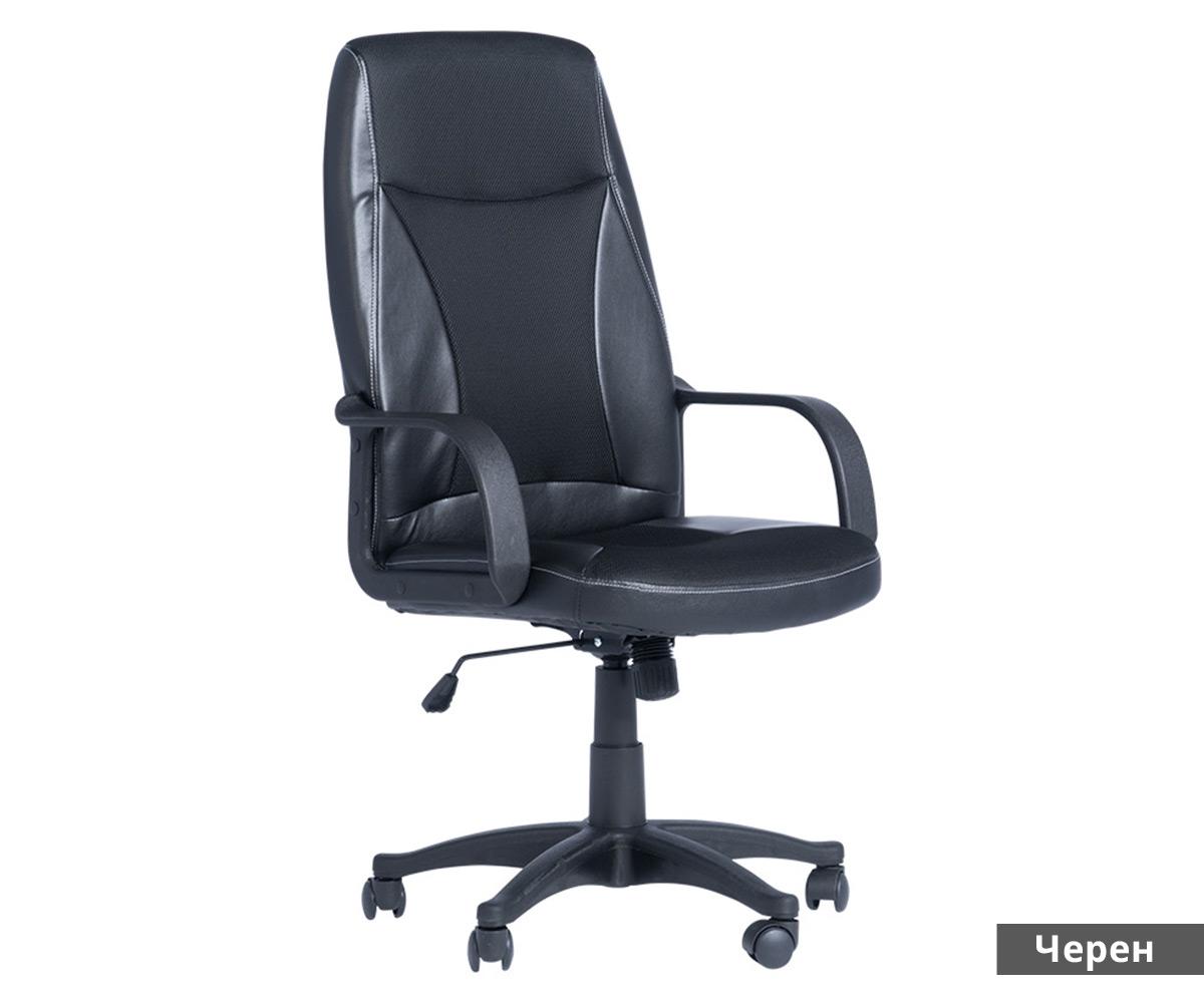 Има ли отношение качеството при избора на офис столове