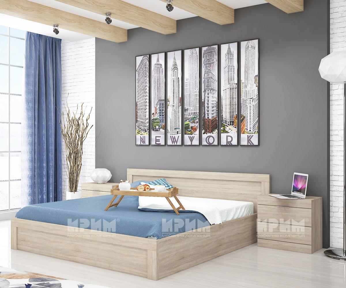 За удивително уютна спалня изберете онлайн магазин venus.bg