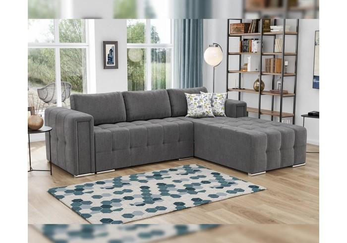 Как да изберем нови – качествени мебели