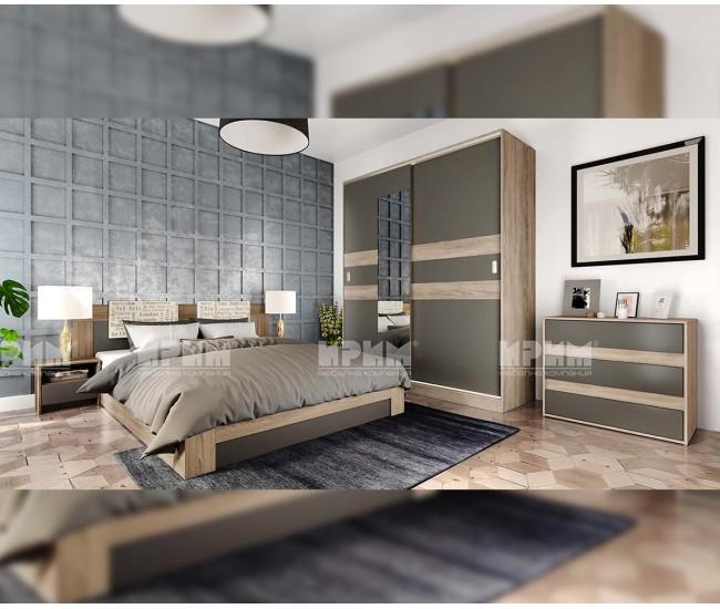 Открийте идеалното обзавеждане за спалня във Венус