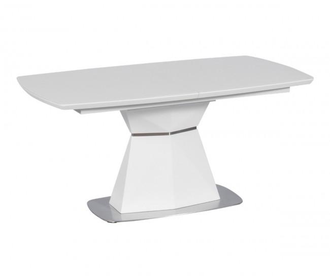 Какъв модел кухненска маса ще подхожда на интериора в жилището ни